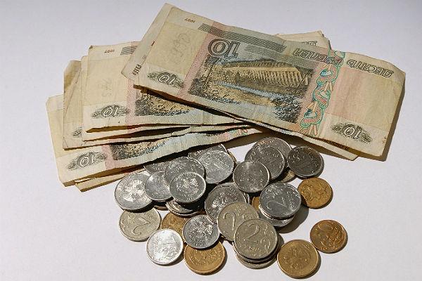 Минтруд сохранил размеры пособий побезработице на последующий год