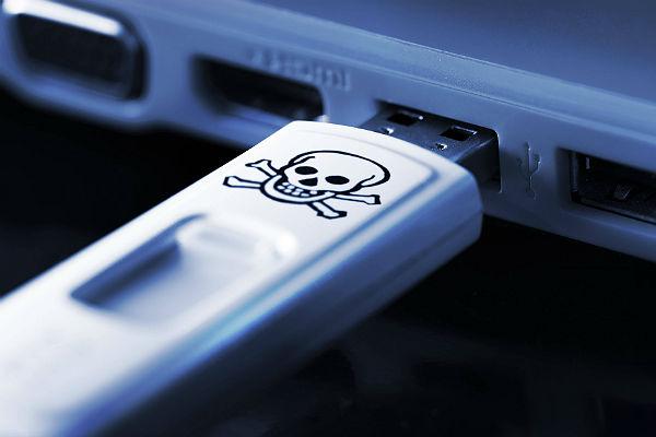 Во «ВКонтакте» ввиде ключей для Dr. Web распространяется троян