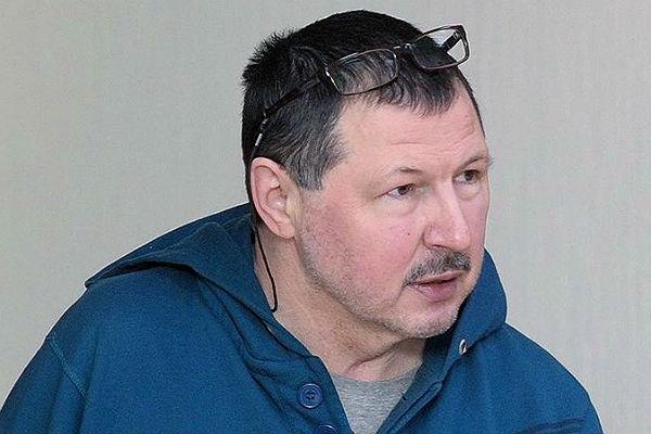 Обвинение попросит вМосгорсуде наказание для предпринимателя Барсукова