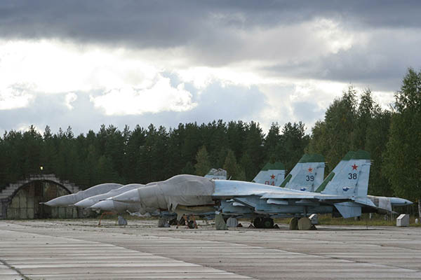 РФ воткрытую перебрасывает войска из остальных регионов кграницам с Украинским государством