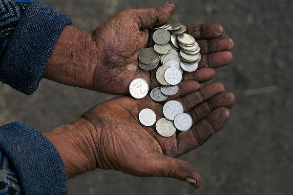 Картинки по запросу бедность