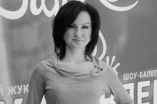 Во Владивостоке погибла экс-солистка группы «Лицей» Жанна Роштакова