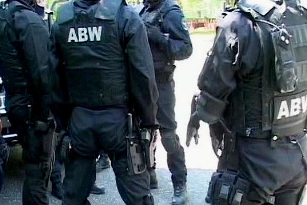 ВПольше задержали россиянку, разжигавшую польско-украинскую вражду