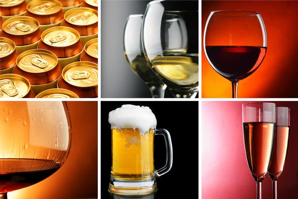 Адекватное питие