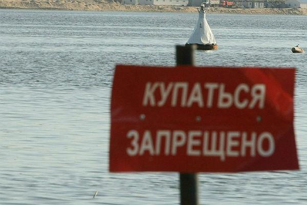 В Омской области мальчик утонул, спасая одноклассницу