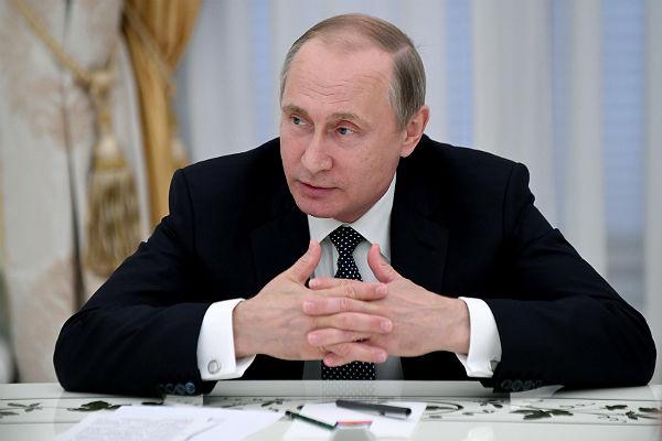 Москва, Тегеран иБаку договорились обурегулировании конфликтов