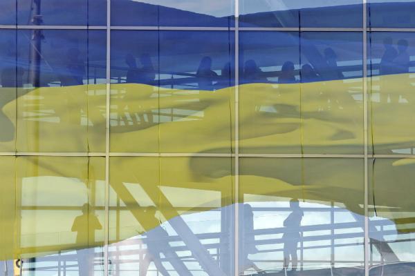 Картинки по запросу санкции против украины
