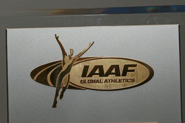 Шляхтин поведал, сколько критериев осталось выполнить ВФЛА для восстановления вправах легкоатлетов