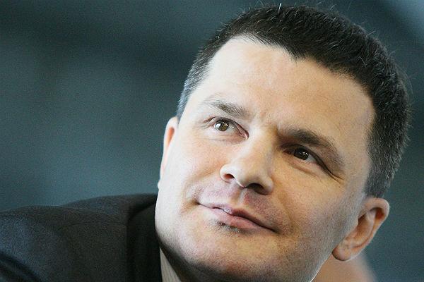 Защита миллиардера Каменщика обжаловала его арест