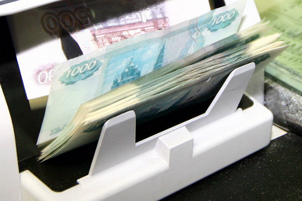 Злоумышленница украла 900 тыс. руб. уветерана труда