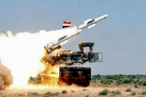СМИ раскрыли детали ракетного удара Израиля поавиабазе вблизи Дамаска