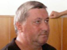 В абхазии убит турист из россии сухум, 11 июля /