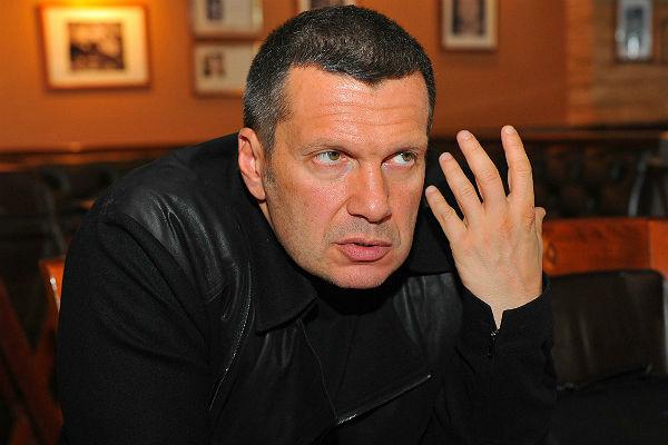 Дмитрий Киселев объявил, что нежелает подхлестывать «войну телеканалов»