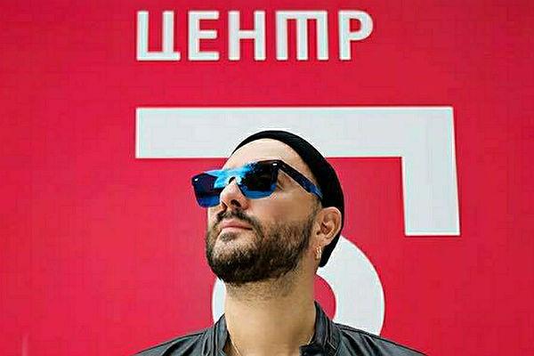 Серебренников стал претендентом напремию «Золотая маска»
