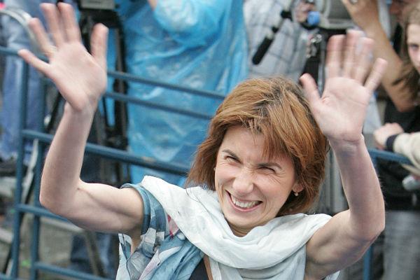 Ираду Зейналову непустили вМолдавию «из-за отсутствия документов»