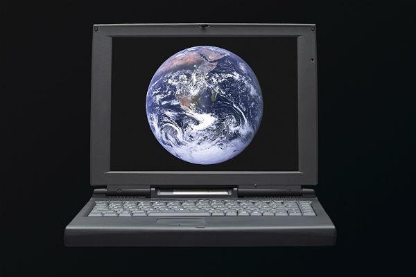 Проект «Цифровая Земля» охватит всю территорию России в конце 2020 года