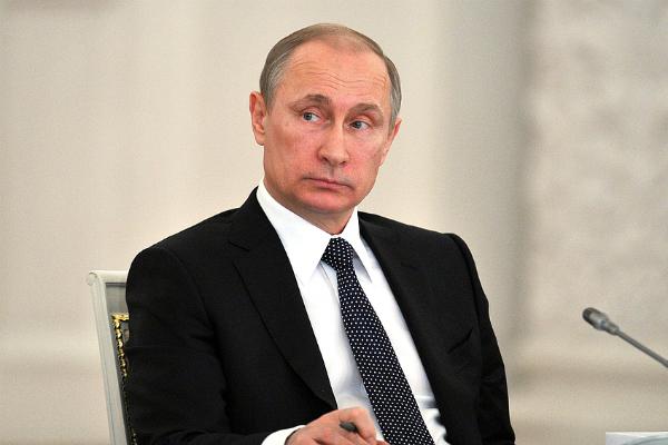 РФ проанализирует практику безвизового режима для туристов из БРИКС