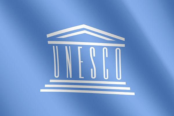 США выходят изсостава ЮНЕСКО