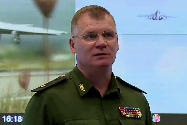 США собирает информацию обиспользовании Россией военной базы вИране