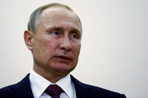 Путин призвал внимательно отнестись кфинансированию фонда «Талант иуспех»