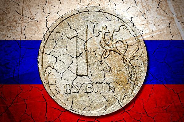 Каждый 2-ой житель РФ непонимает экономическую политику государства— Опрос