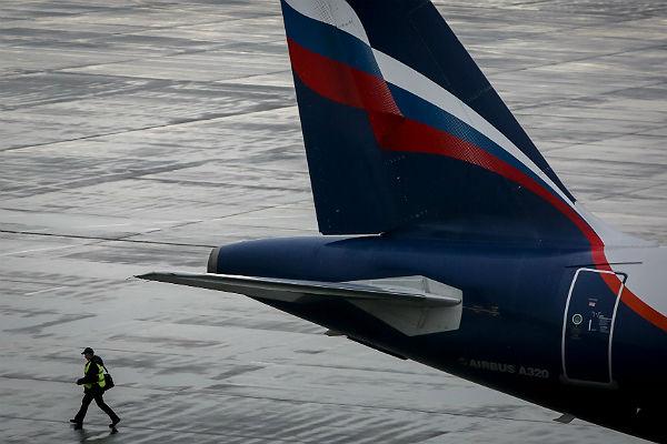 «Аэрофлот» возобновил финансирование «ВИМ-Авиа»