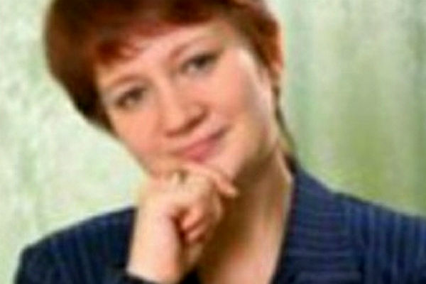 Пострадавшая при резне вПерми учительница начала говорить