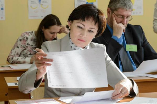 Директора школ поделятся опытом сбудущими руководителями