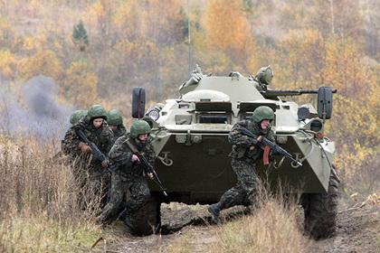 Беларусь иУкраина по-новому посмотрят наэкономические отношения