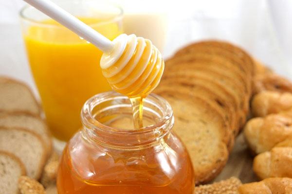 Болотов о лечении рака содой