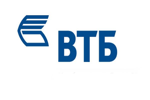 Втб логотип, бесплатные фото, обои ...: pictures11.ru/vtb-logotip.html