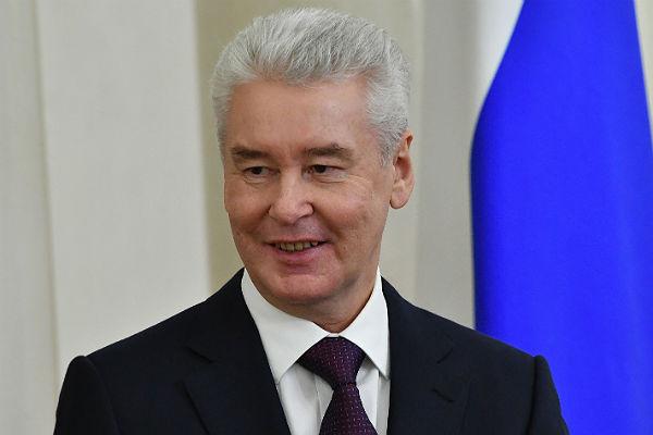 Москвичи смогут оспорить решение ореновации всудебном порядке— Собянин