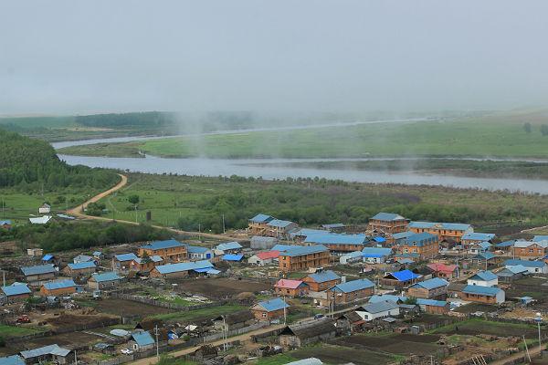 РФ одобрила соглашение остроительстве нового моста сКитаем вПриморском крае