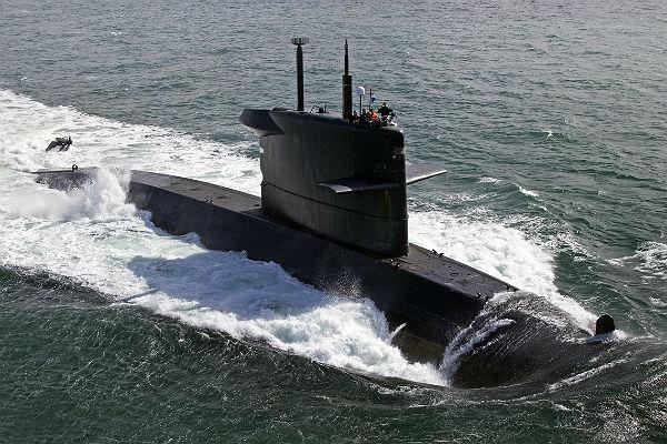 НАТО заявило об«ответственном мониторинге» действий корабельной группы ВМФ Российской Федерации