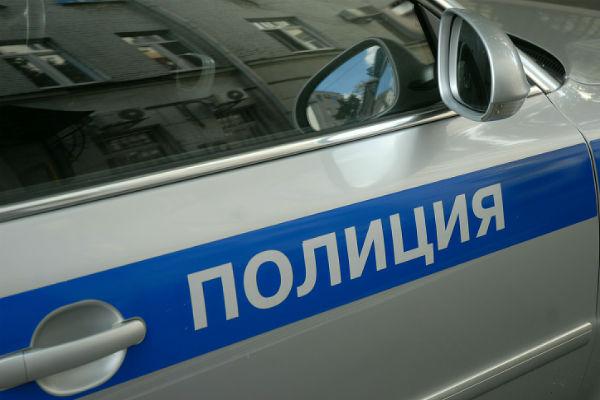 ВУфе шофёр маршрутки получил 40 штрафов за40 мин.