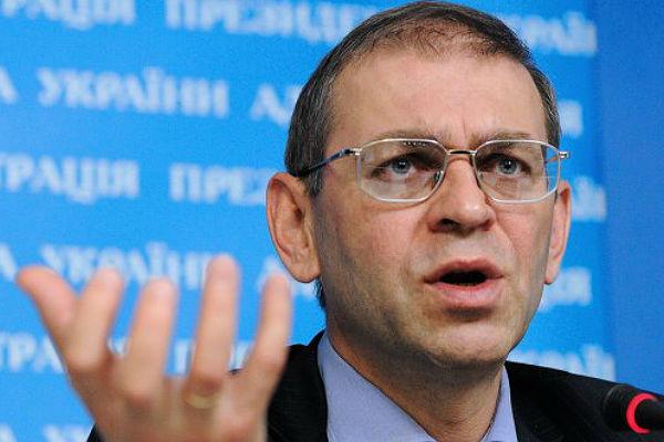 Рогозин высмеял объявление столицы Украины о преобладании украинских ракет над российскими