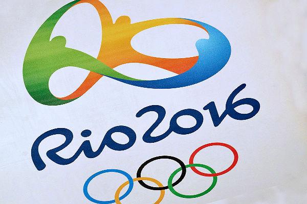 Рио 2016 Скачать Игру - фото 3