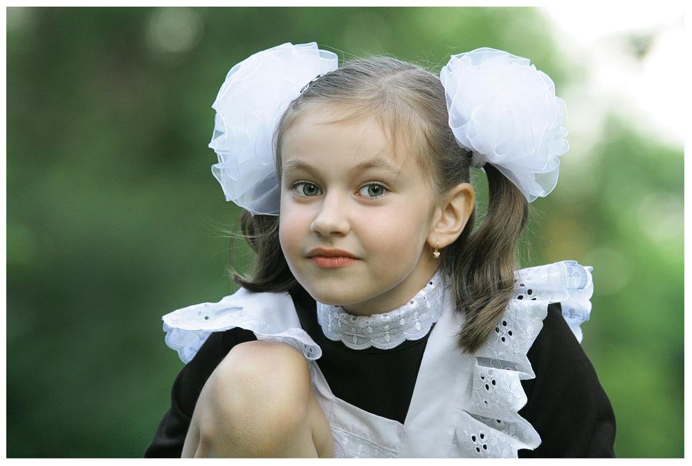 голый фото русская школьница