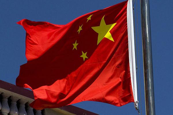 В КНР сообщили оботсутствии страха перед торговой войной сСША