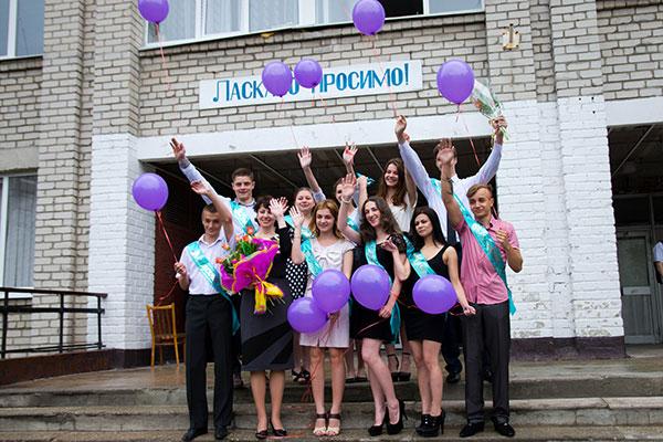 ВУкраинском государстве вместо «Войны имира» будут изучать «Чарли ишоколадную фабрику»