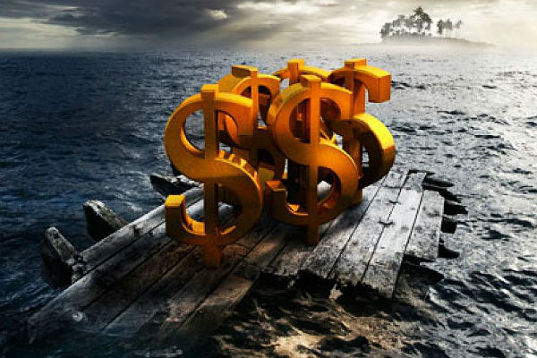 Reuters: около половины из 300 российских олигархов не платят налоги на родине