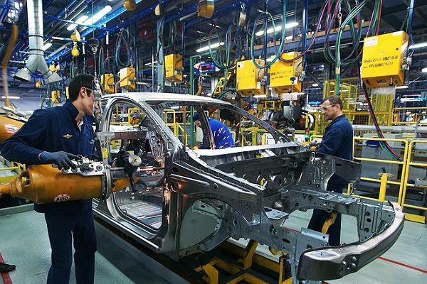 ЕГЭ для автомобилей: Минпромторг придумал новую систему оценки локализации