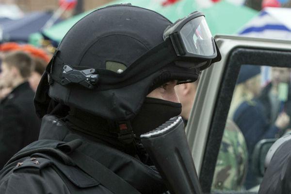 Ветеран ФСБ: ИГосознало, что битва заСирию проиграна
