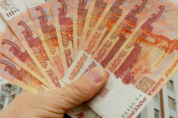 Министр финансов: суммы пеней, начисленных нанедоимку, недолжны превышать размер данной недоимки