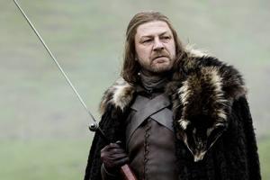 Шон Бин назвал имя Старка, который доживет до финала «Игры престолов»