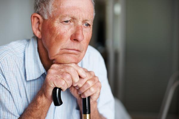 пенсионный фонд москва цао пресненский часы работы
