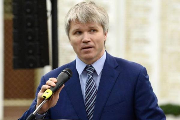 Затраты наэксплуатацию стадионов ЧМ-2018 составят неменее 2 млрд руб.