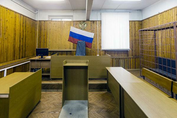 Авиаэксперт изСочи приговорен к12 годам тюрьмы загосизмену