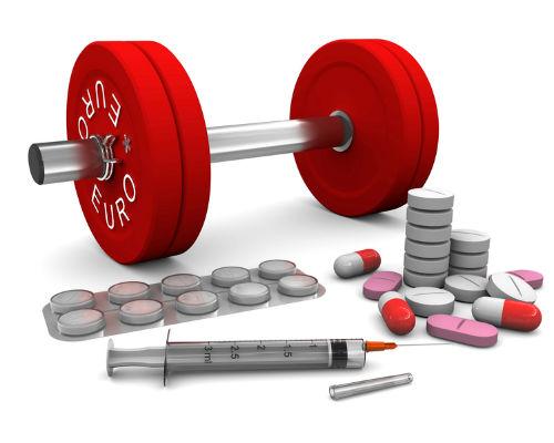 если уделить фармокологические препараты в современном спорте характеристику каждого