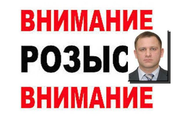 Депутат облсовета Павел Будагов иего брат объявлены вуголовный розыск